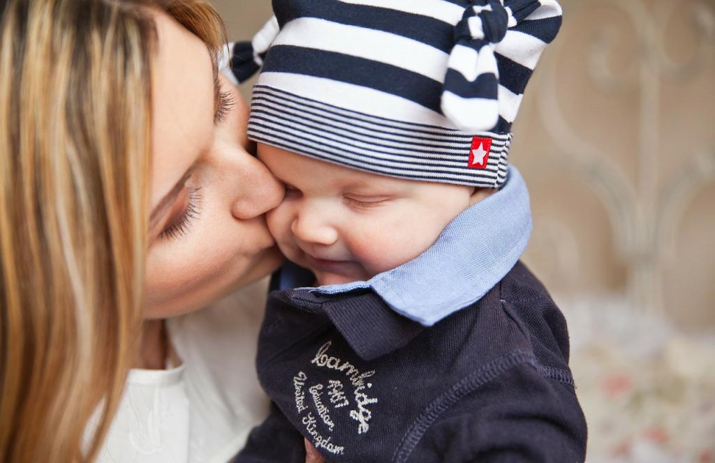 Êtes-vous prêt à devenir baby-sitter ?