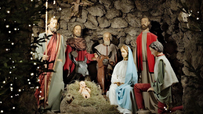 Fête de la Sainte Famille : c'est quoi ?